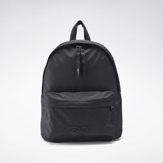 VB Backpack Black FS9737