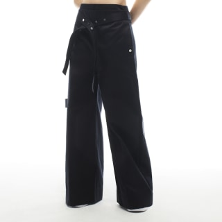 VB Fashion Trousers Vb Night Navy FQ7196