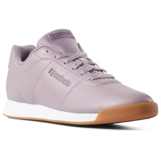 Reebok Royal Charm Grey CN7242