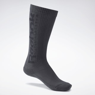 Calcetines VB Basketball Cold Grey 7 GG1108