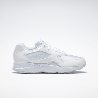 Buty Torch Hex White / White / Cold Grey 2 EH1749