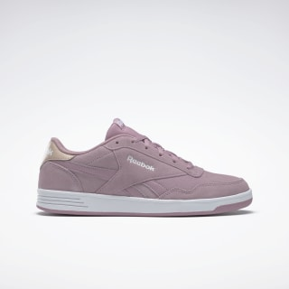 Reebok Royal Techque T Pink CN4481