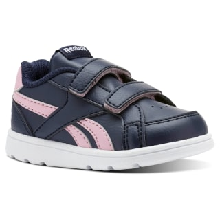 Reebok Royal Prime ALT Collegiate Navy/Light Pink/White CN4776