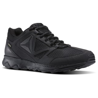 Skye Peak GTX 5.0 Black/Ash Grey/Coal BS7669