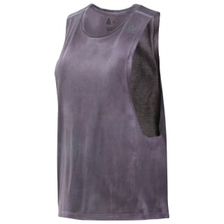 Combat Spray Dye Tank Purple Fog CE2561