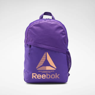 Mochila Training Essentials Regal Purple EC5575