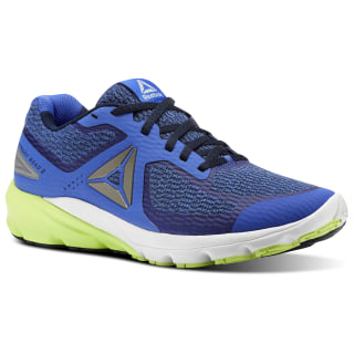 Reebok Harmony Road 2 Acid Blue/CollegiateNavy/White CN1181