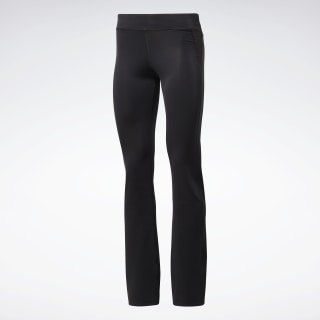 Workout Ready Boot Cut Pants Black FQ0389