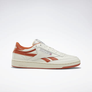 Club C Revenge Plus Shoes Chalk / MARS DUST / WHITE / GRY DV7186