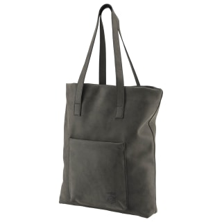 Bolso Classic Leather Womens black DV0400