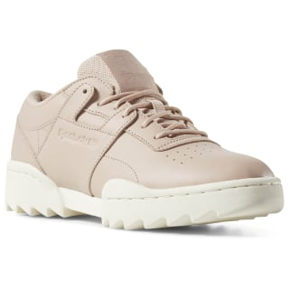 Workout Ripple OG Bare Beige / Chalk DV5577