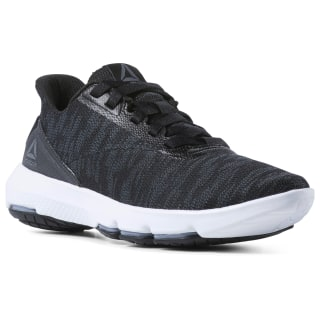 Cloudride DMX 4 Women's Shoes Black / White / True Grey DV3799