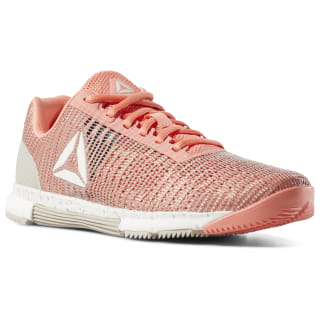 Speed TR Flexweave® Women's Training Shoes Stellar Pink / Chalk / Sand DV4409