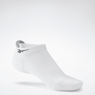 Calcetines de running VB White GE6438