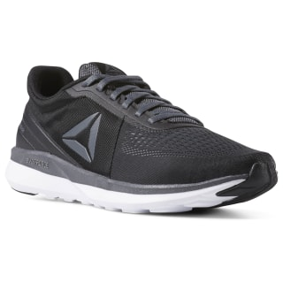 Zapatillas Everforce Breeze black / true grey / white / pewter CN6601