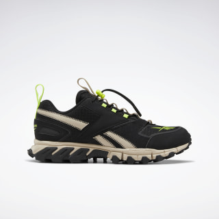 DMXpert Shoes Black / Modern Beige / Neon Lime EG7939
