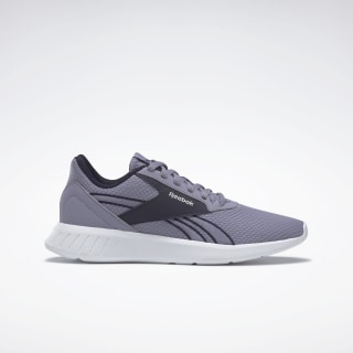 Reebok Lite 2.0 Shoes Violet Haze / Purple Delirium / Porcelain EH2701