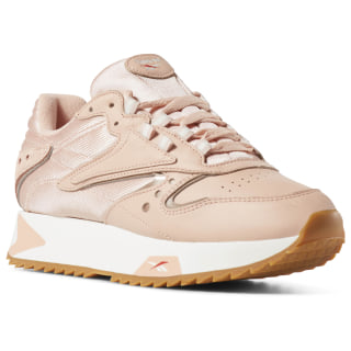 Zapatillas Classic Leather Ati 90S W rose cloud / rose gold / chlk DV5377