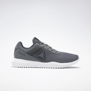 Reebok Flexagon Energy Alloy / True Grey / White DV4779
