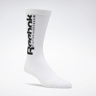 Calze VB Basketball White FM5926