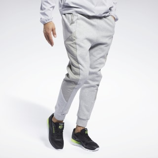 Training Supply Joggers Medium Grey Heather FK6372