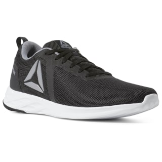 Reebok Astroride Essential Shoes Black / Cold Grey DV4090