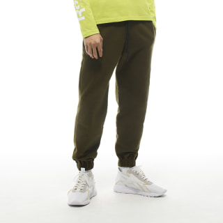 VB Jogger Vb Army Green FM3603