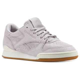 Zapatillas PHASE 1 PRO EXOTICS-LAVENDER LUCK/CHALK/PALE PINK/GUM CN3695