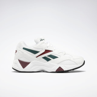 Aztrek 96 Shoes White / Pantone / Pantone EG8673