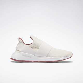 Ever Road DMX Slip-On Pink / ROSE / WHITE DV6316