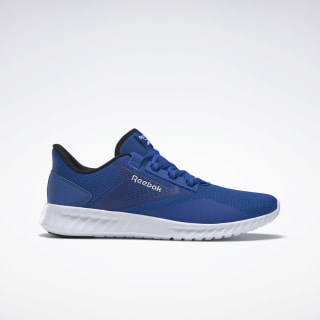 Reebok Sublite Legend Humble Blue / White / Black EH2758
