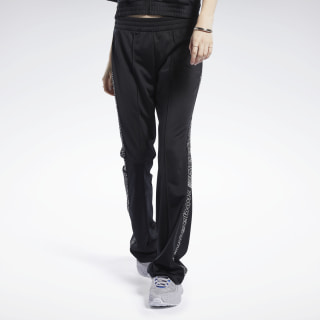 Meet You There Track Pants Black FK6772