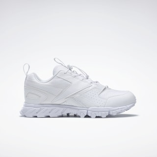 DMXpert Shoes White / White / White FV5061
