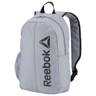 Mochila Active Core Cold Grey 4 DU2883
