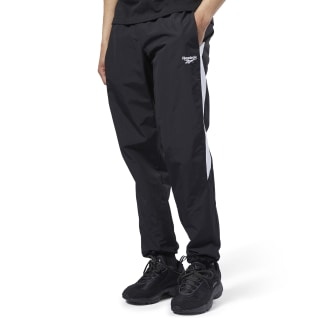 Pantalon de survêtement Classics Black EK4366