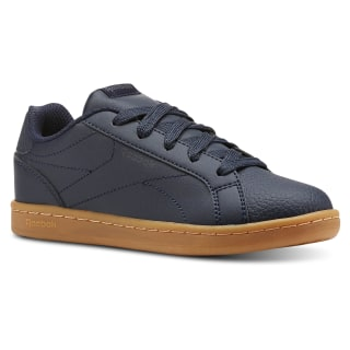 Reebok Royal Complete Clean Outdoor-Collegiate Navy/Graphite/Dark Gum CN4804