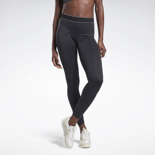 VB Performance Tights Black FS6052
