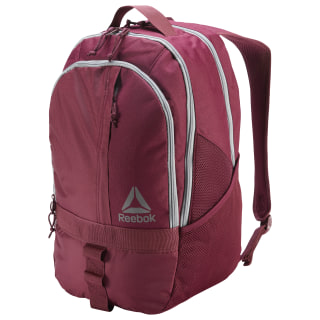 ENH Work Backpack Rustic Wine DU8420