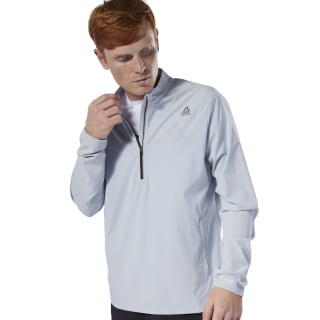 Boston Track Club Jacket Cold Grey 2 DP6730