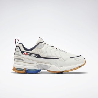 DMX6 MMI Chalk / Skull Grey / Navy DV9083