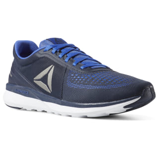 Tenis Everforce Breeze colgte navy / crushed cobalt / wht / cld gry / pewter CN6603