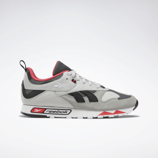 Classic Leather RC 1.0 Skull Grey / True Grey 4 / True Grey 7 DV8302