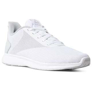 Tenis Reebok Instalite Lux white / cold grey4r-2r / pure slvr / porcelain CN6565