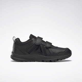 Reebok Almotio 4.0 Black DV8719