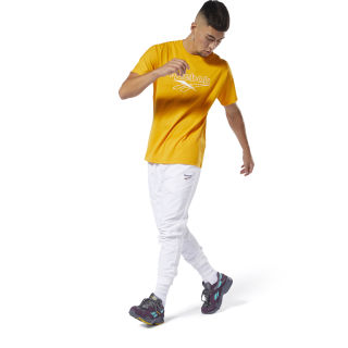 Classics Vector Track Pants White DX3953