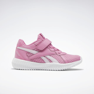 Reebok Flexagon Energy 2.0 Posh Pink / Pixel Pink / None EH2122