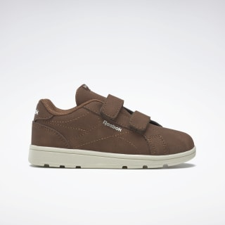 Reebok Royal Complete Clean Thatch / Chalk DV9202
