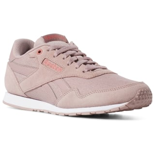 Reebok Royal Ultra SL smoky rose / rose / white CN7234