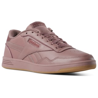 Reebok Royal Techque T LX Parched Earth / Mineral Dust / Solar Gold / Lee Gum CN7421