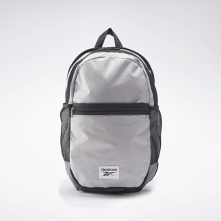 Workout Ready Active Backpack Powder Grey FQ5281